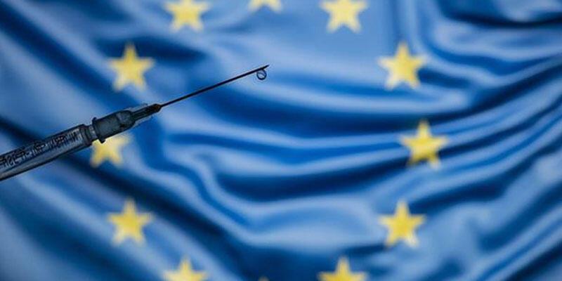 AB Komisyonu Başkan Yardımcısı Timmermans: Aşı stratejisinde hatalar yapıldı