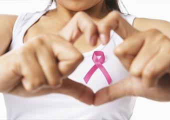 Kendinizi meme kanserinden koruyun