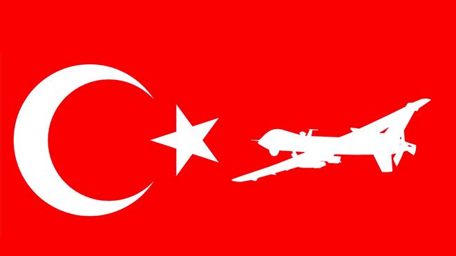 Türk SİHA'larıyla ilgili önemli gelişme