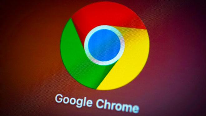 Google'a Chrome gizli pencere takibi üzerinden yasal hamle