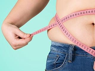 Kanser – obezite ilişkisi