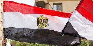 Mısır'dan Katar açıklaması: Olumlu işaretler var